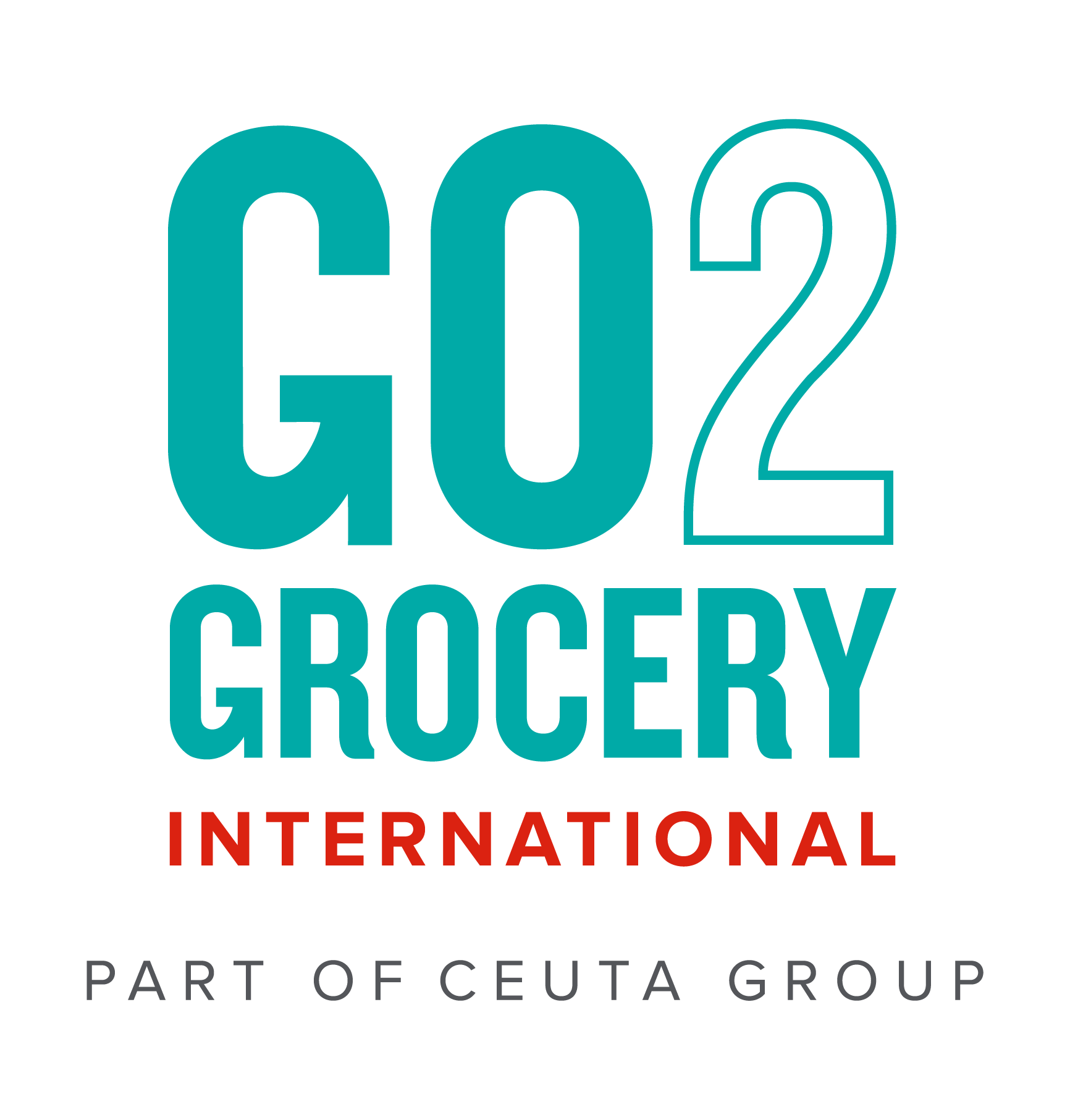 Go2Grocery International logo