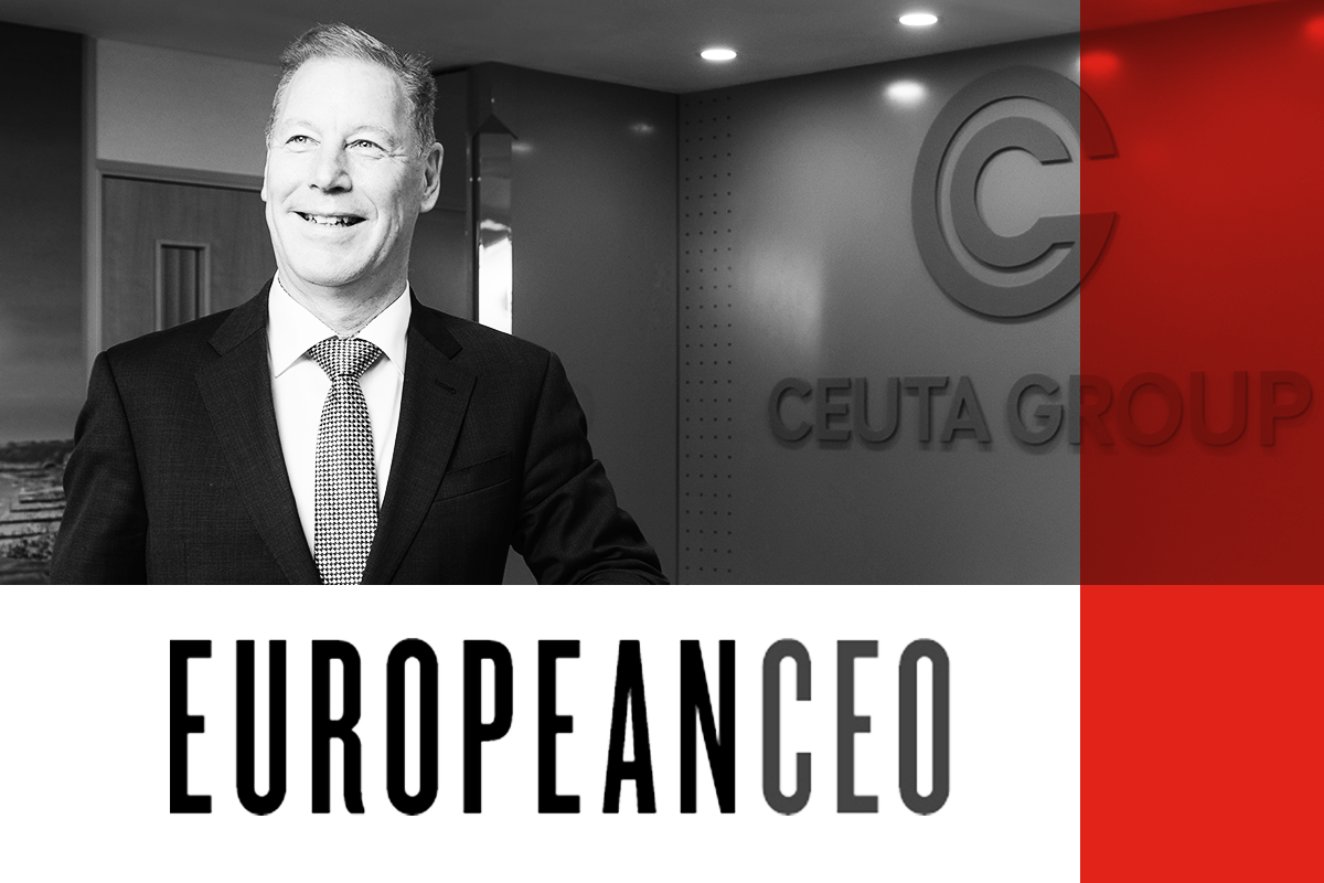 europeanceo-blog-image